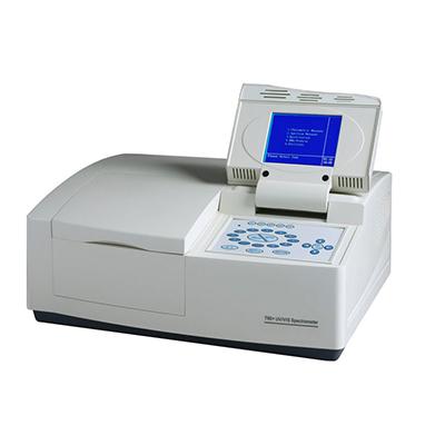 _0003_U V Spectrometer